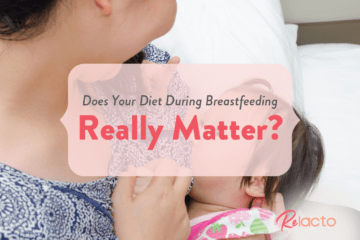 best foods to eat while breastfeeding