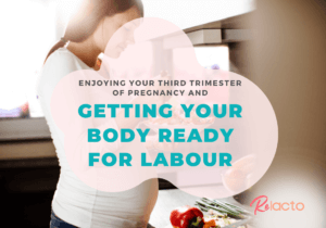 breastfeeding diet meal plan